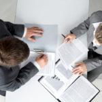 Garanzia giuridica